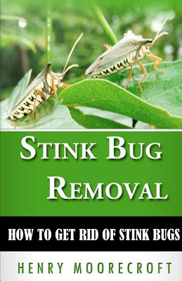 stink bug removal how to get rid of stink bugs. Black Bedroom Furniture Sets. Home Design Ideas